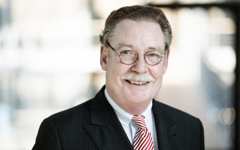 Bundestagsabgeordneter Philipp Graf Lerchenfeld 2
