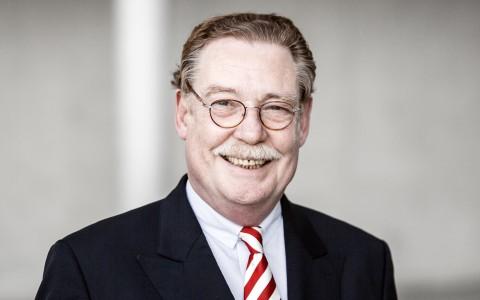 Bundestagsabgeordneter Philipp Graf Lerchenfeld 4